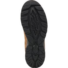 Haglöfs Vyn GT Shoes Dame Soil/Taupe